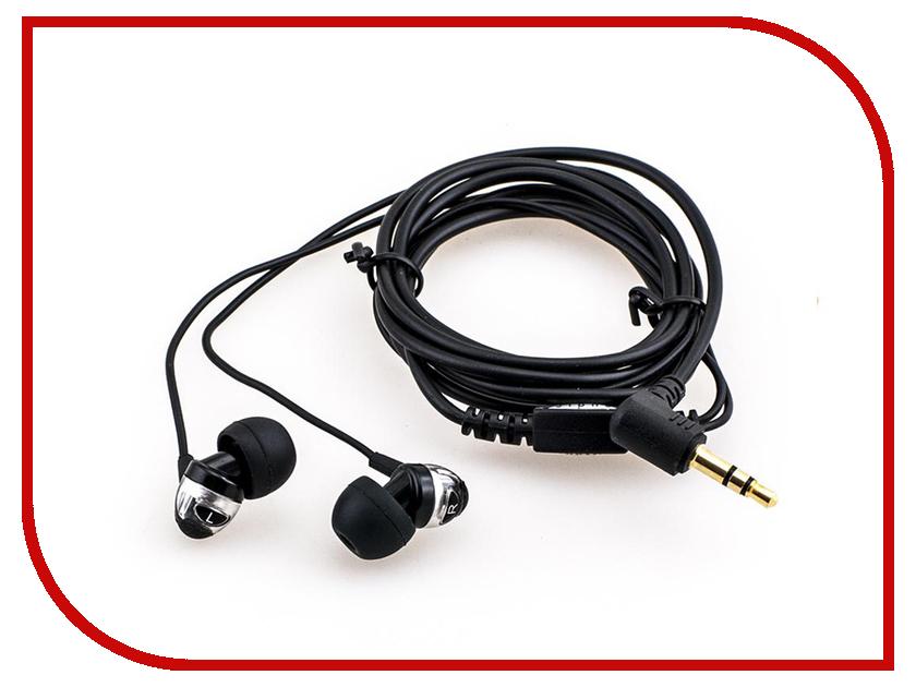 все цены на Fischer Audio SBA-01