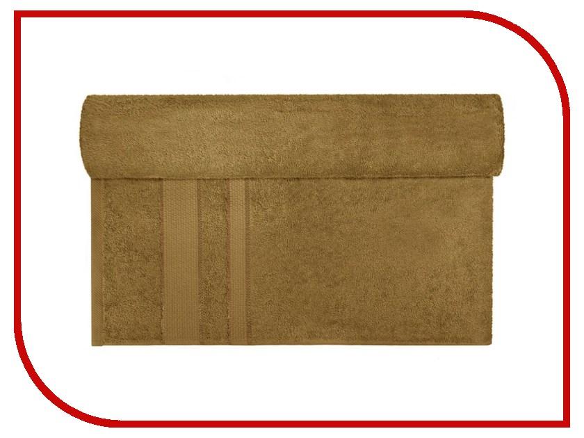 Полотенце Aisha Home 50x90 Coffee УзТ-ПМ-112-08-23 полотенца банные aisha махровое полотенце персик 50 90 100% хлопок узт пм 112 08 24