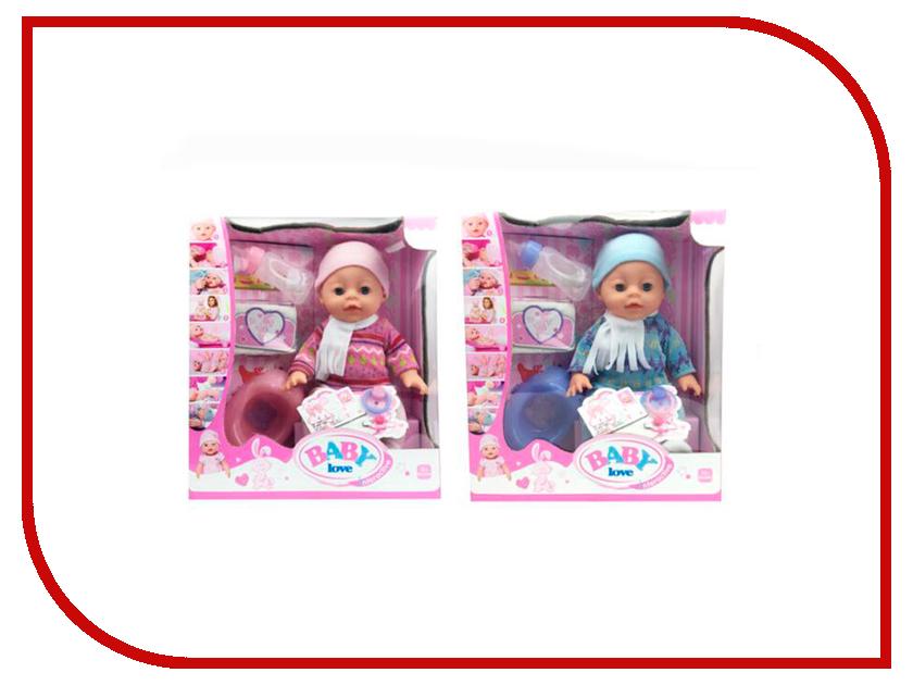 Кукла Yako Пупс Y19272107