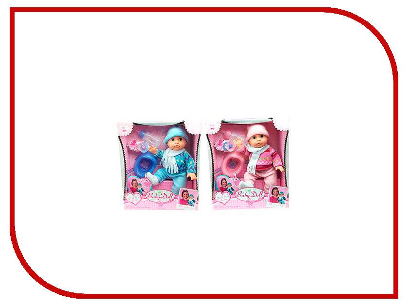 Кукла Yako Пупс Y19272068