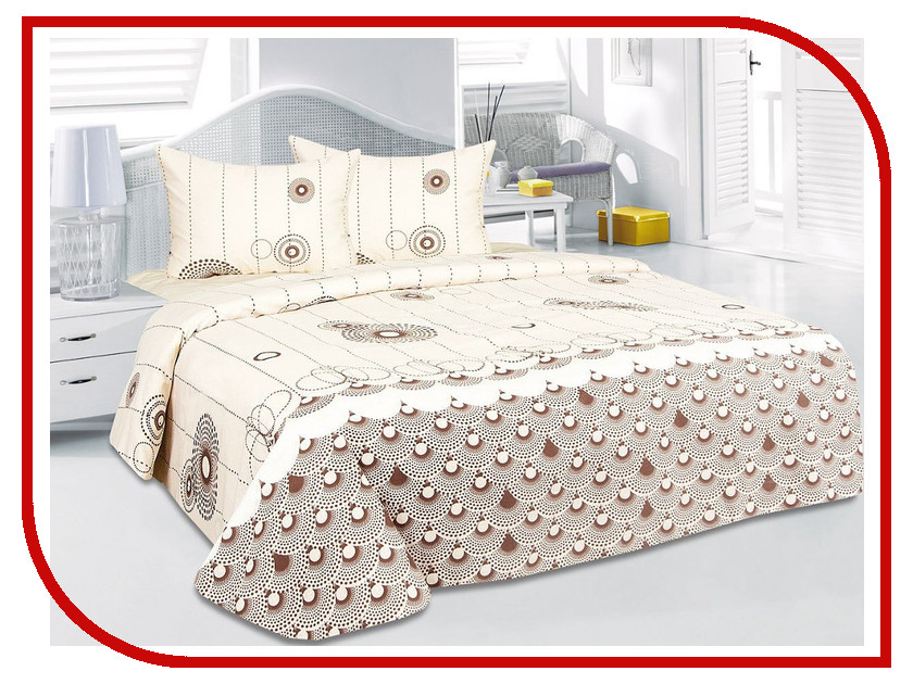 Постельное белье Tet-A-Tet Персия Т-2113-01 Комплект 1.5 спальный Сатин постельное белье tet a tet аврора т 2105 01 комплект 1 5 спальный сатин