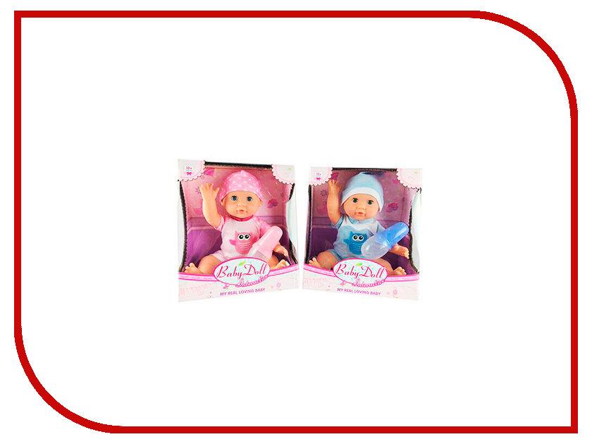 Кукла Yako Пупс Y19272073