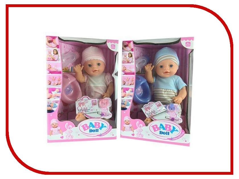 Кукла Yako Пупс Y19272083 игра yako кухня y18614127