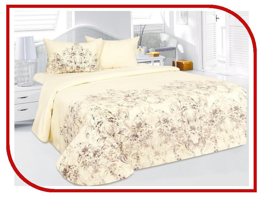 Постельное белье Tet-A-Tet Делия Т-2108-02 Комплект 2 спальный Сатин 10 до 15 тыс руб ваз 2108 продаю