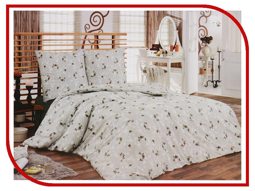 Постельное белье Tet-A-Tet Консуэло Т-8065-01 Комплект 1.5 спальный Сатин постельное белье tet a tet аврора т 2105 01 комплект 1 5 спальный сатин