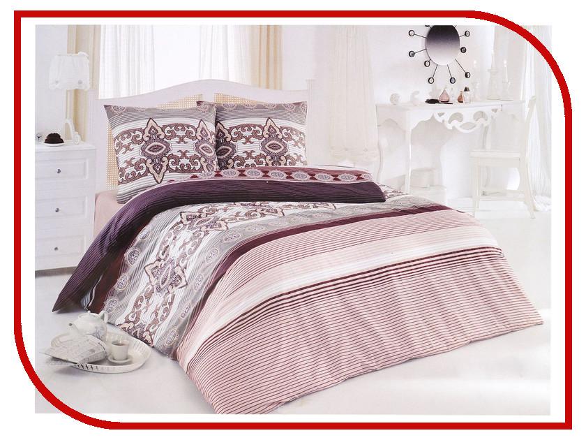 Постельное белье Tet-A-Tet Персия Т-2113-02 Комплект 2 спальный Сатин