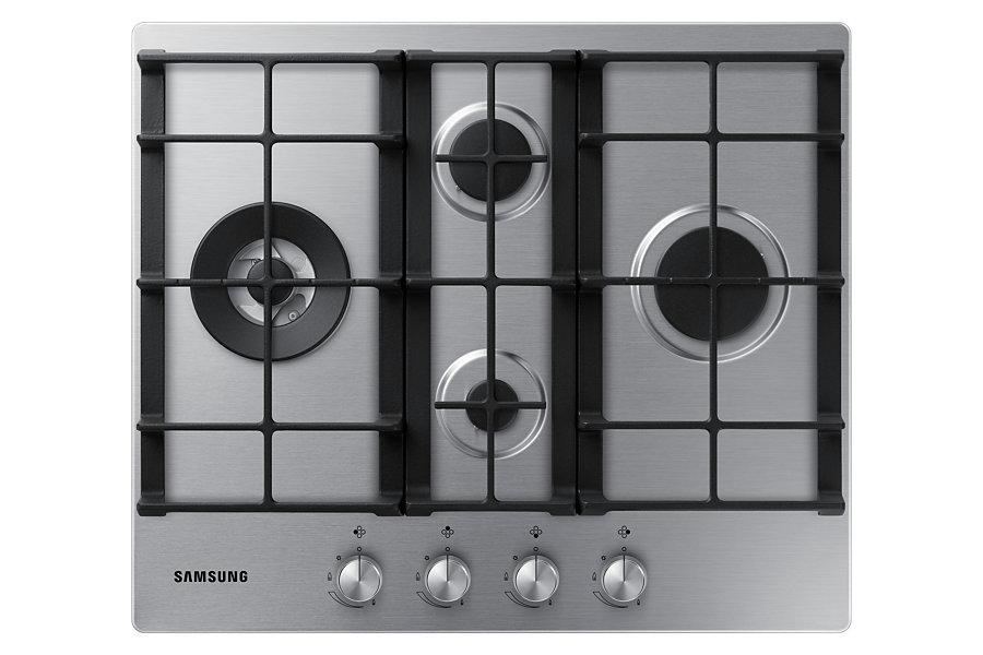 все цены на Варочная панель Samsung NA64H3030BS онлайн