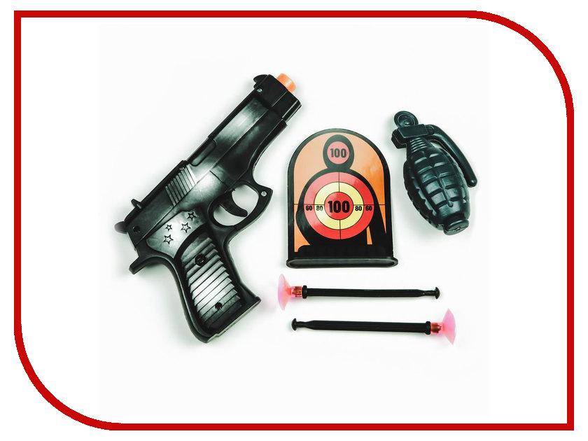 Игра Yako Набор Полицейский M6084 игра yako кухня y18614127