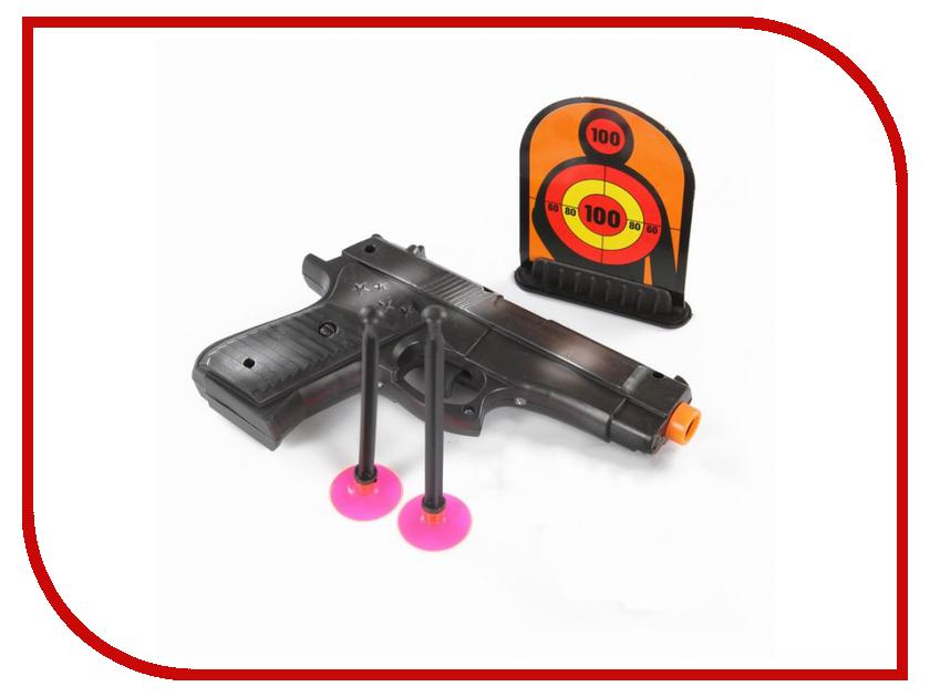 Игра Yako Набор Полицейский M6085