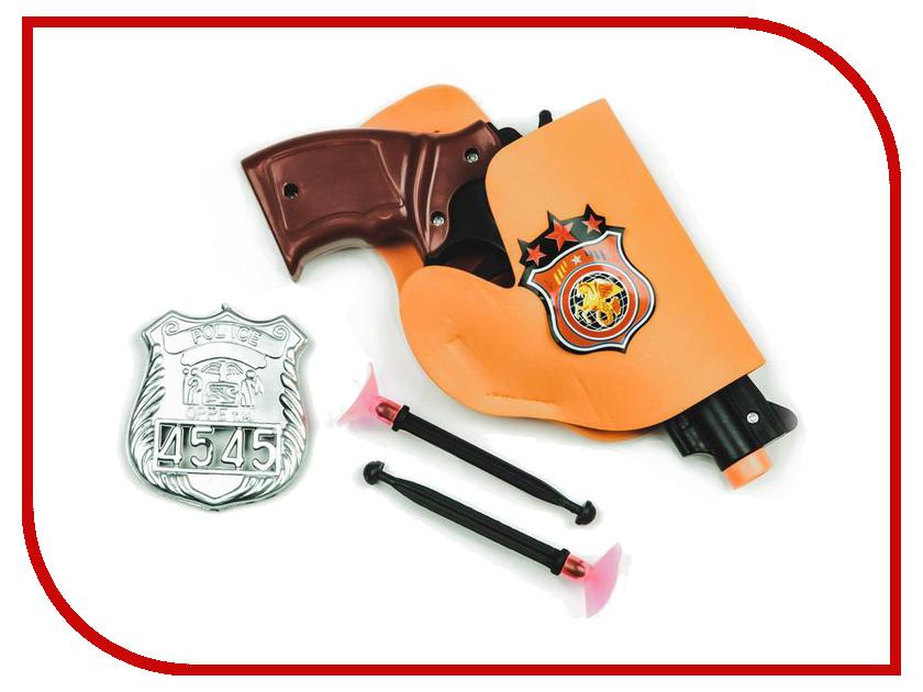 Игра Yako Набор Полицейский M6092 игра yako y12539034