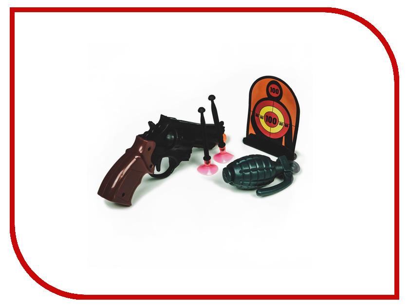 Игра Yako Набор Полицейский M6090