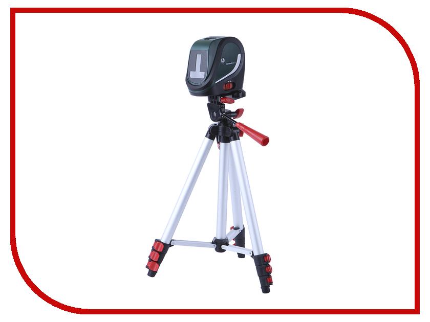 Нивелир Bosch UniversalLevel 2 Set 0603663801