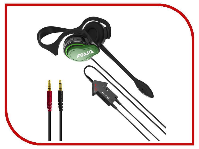 Игровая гарнитура Hori Splatoon для Nintendo Switch NSW-047U аксессуар для игровой приставки nintendo switch zelda starter kit nsw 035u