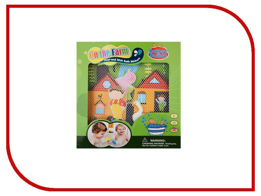 игрушка Barney&Buddy Веселая ферма BB012