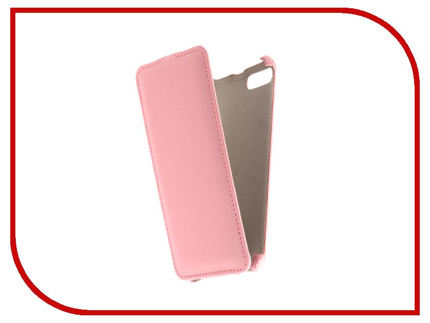 Аксессуар Чехол ASUS ZenFone 4 Max ZC554KL Zibelino Classico Pink ZCL-ASU-ZC554KL-PNK аксессуар чехол asus zenfone 3 ze520kl zibelino classico zcl asu ze520kl blk