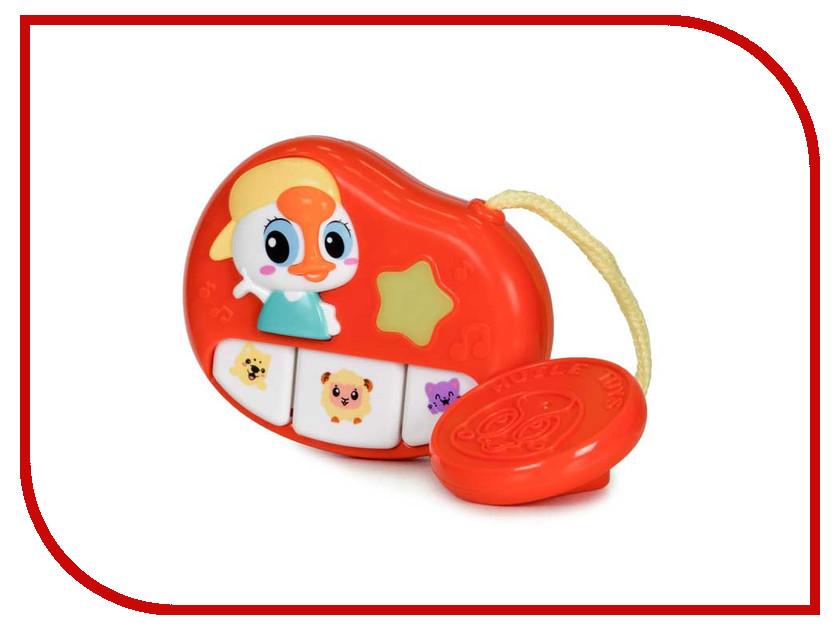 Игрушка Baby Care Музыкальная подвеска BC1014 e csc 8 baby care