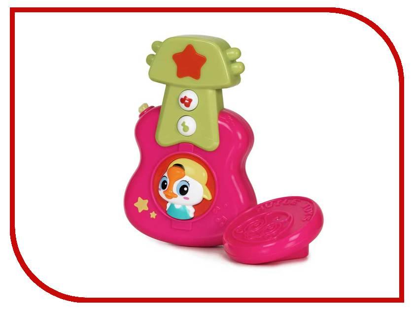 Фото Игрушка Baby Care Музыкальная подвеска BC1015