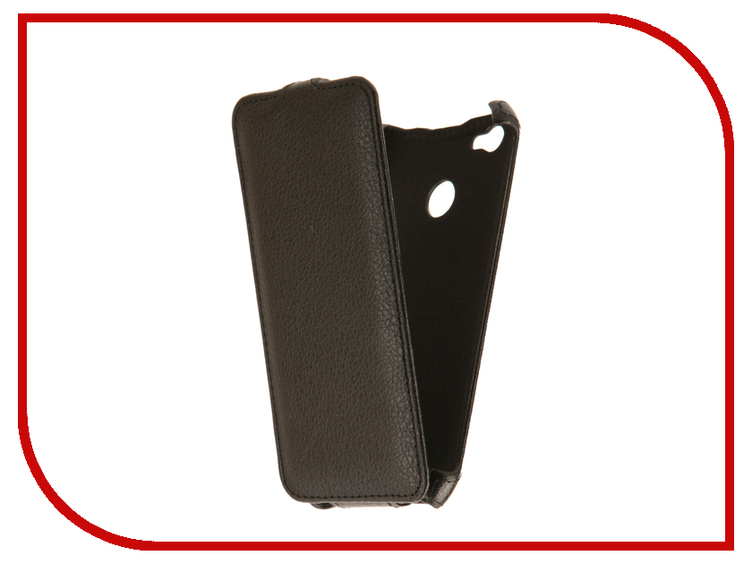 Аксессуар Чехол для Micromax Q465 Canvas Juice 4 Zibelino Classico Black ZCL-MCR-Q465-BLK цена