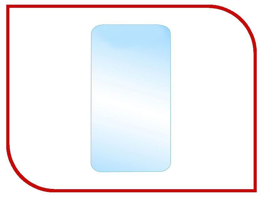 Аксессуар Защитное стекло Zibelino TG UNIVERSAL 0.33mm 2.5D 10.0-inch ZTG-UNIV-10.0