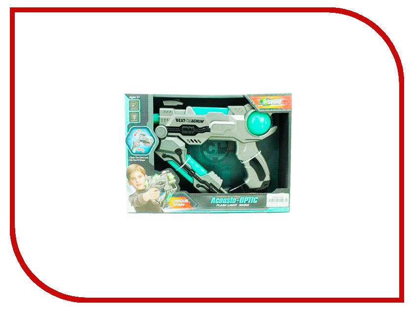 Игрушка Yako Y19619019 игрушка yako m6126