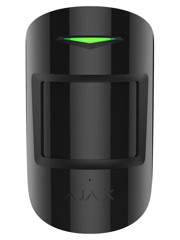 Ajax CombiProtect Black 7167.06.BL1