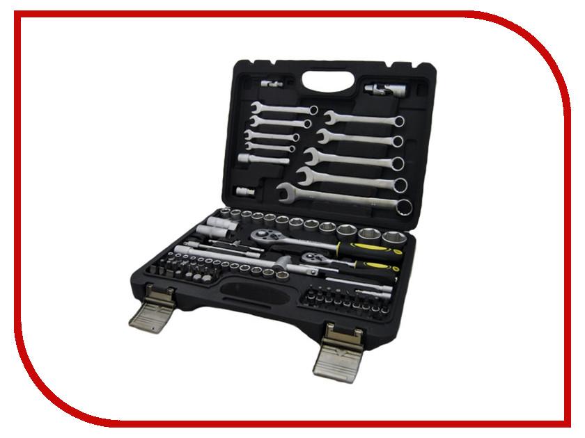 Набор инструмента Эврика ER-TK4821