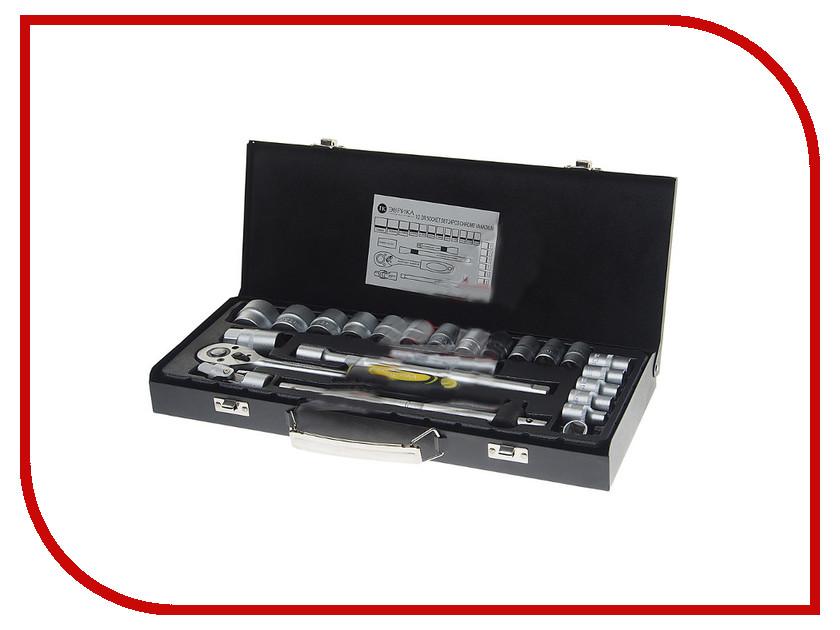 Набор инструмента Эврика ER-TK100