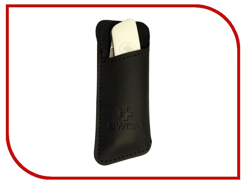 Чехол Swiza E01 Knife Pouch PU XSP.1007