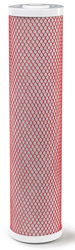 Картридж Гейзер Арагон-3 20ВВ 30056
