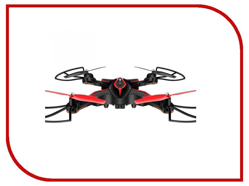 Квадрокоптер Syma X56W Black syma x5hc x5hw rc quadcopter spare parts landing gear