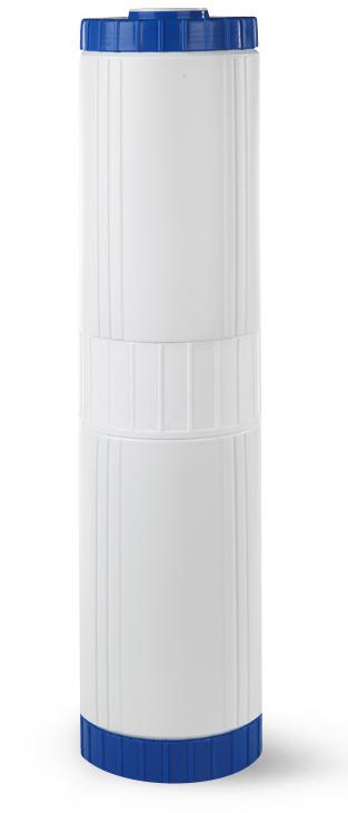 Картридж Гейзер БС-20BB 30611