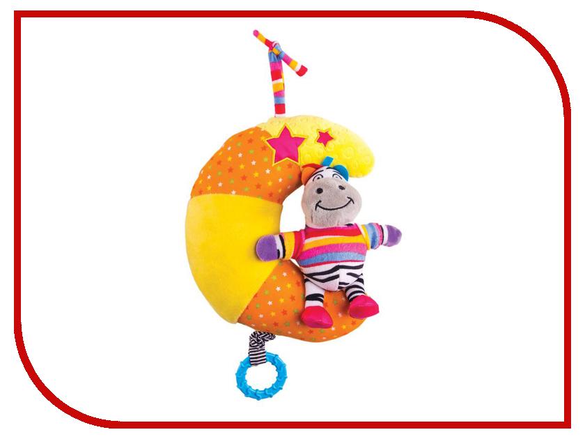 Игрушка Happy Snail Ночь волшебства 14HS006MZ golden snail 72v60v