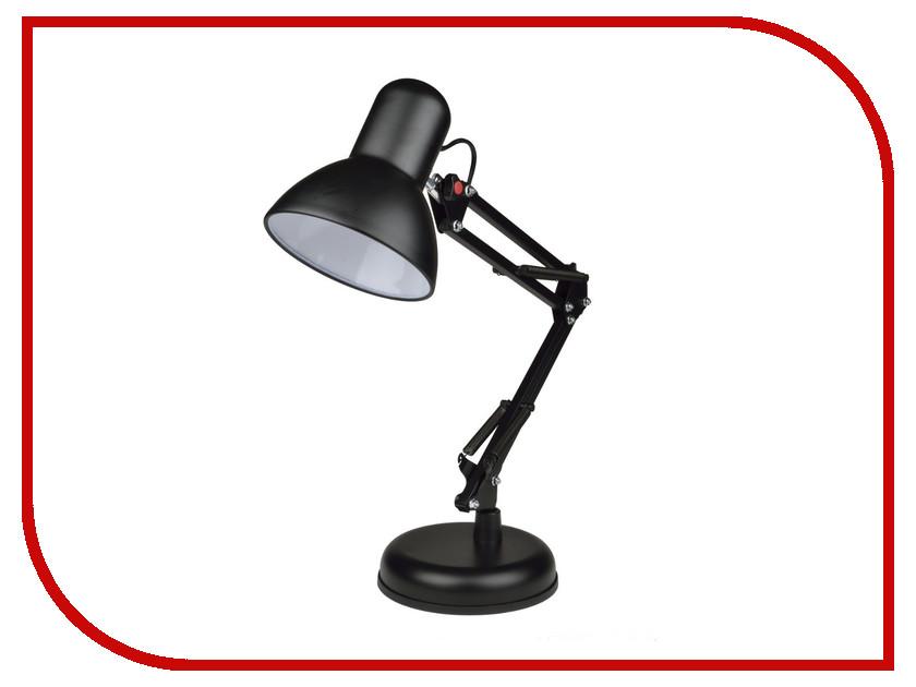 Лампа Uniel TLI-221 Black