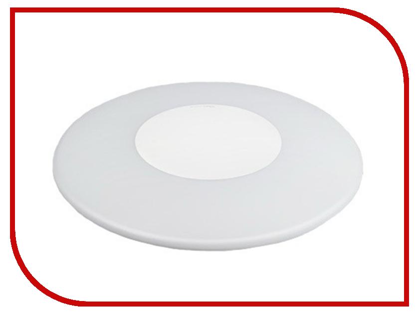 Светильник Uniel ULT-T10A-16W White