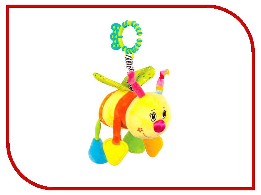 Игрушка Happy Snail Игрушка-подвес Пчёлка Жу-жу 14HS001PP пчёлка нож пчёлка