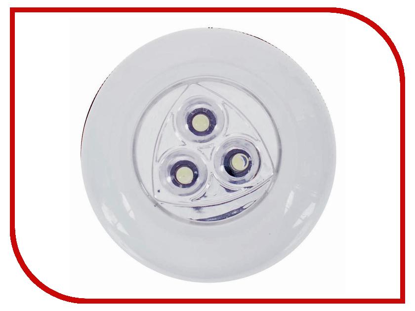 Светильник Uniel DTL-360 White