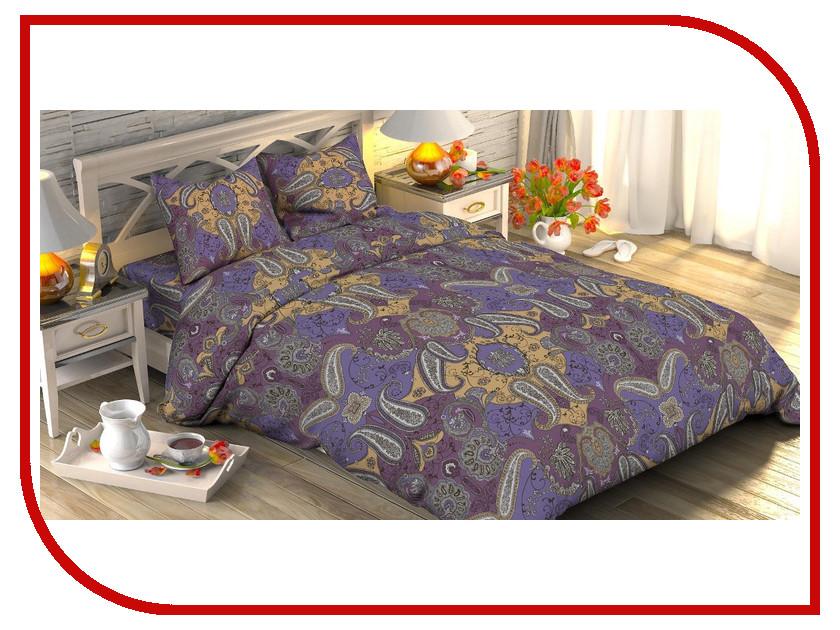Постельное белье Этель Бута Комплект 2 спальный Поплин 1534750