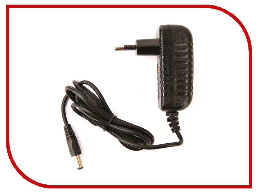 Зарядное устройство Ingco CHARLI228120 12V