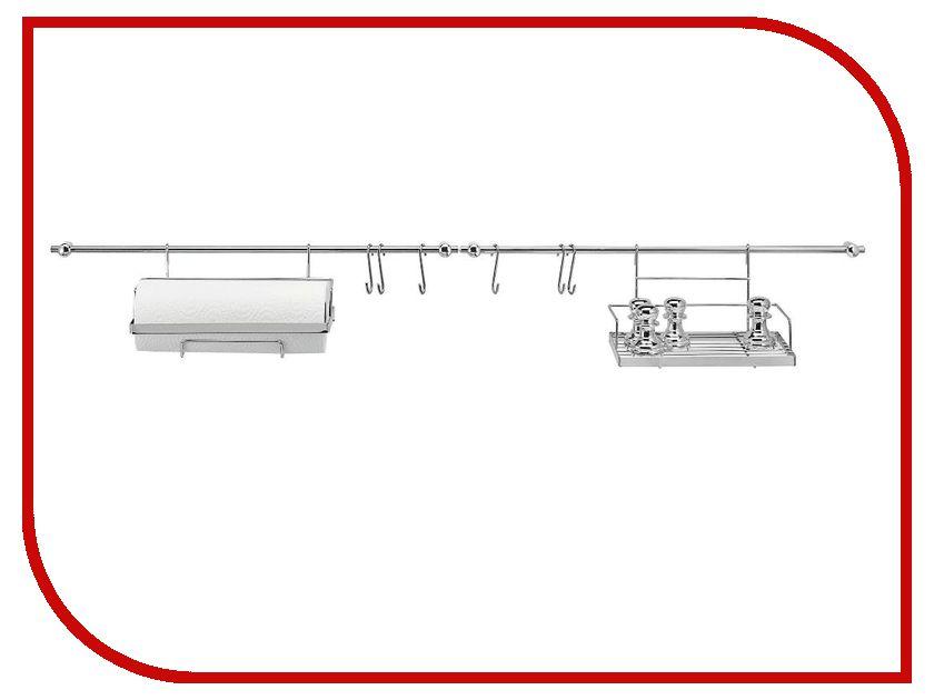 Рейлинговая система Bekker BK-6900