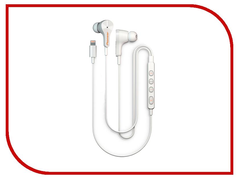 Купить Pioneer SE-LTC3R-W White от Pioneer в России