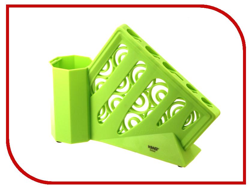 Аксессуар Winner WR-3154 подставка для ножей winner wr 3154