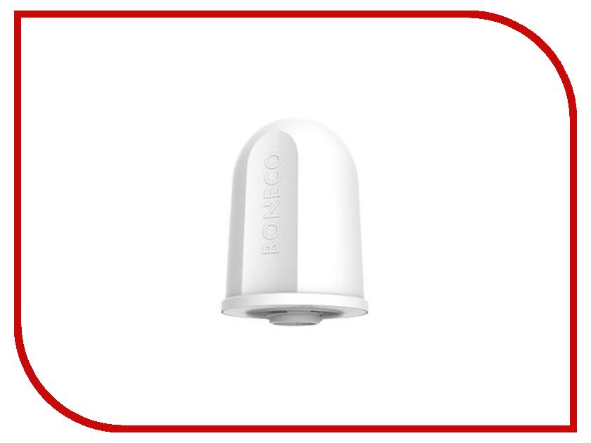Аксессуар Фильтр Boneco A250 Aqua Pro для УЗ увлажнителей