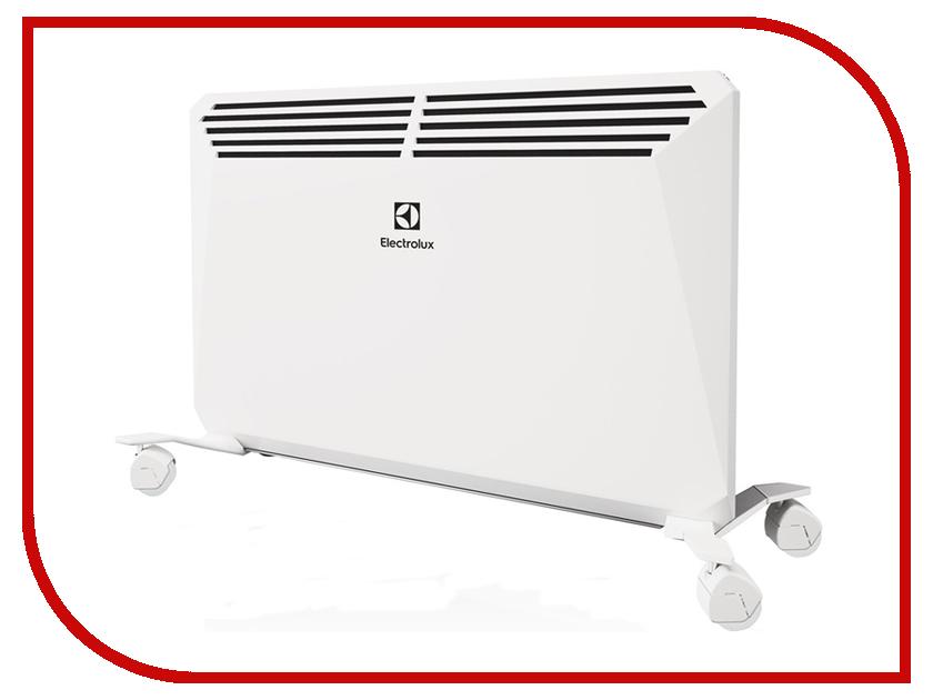 Конвектор Electrolux ECH/T-1500 M цена и фото