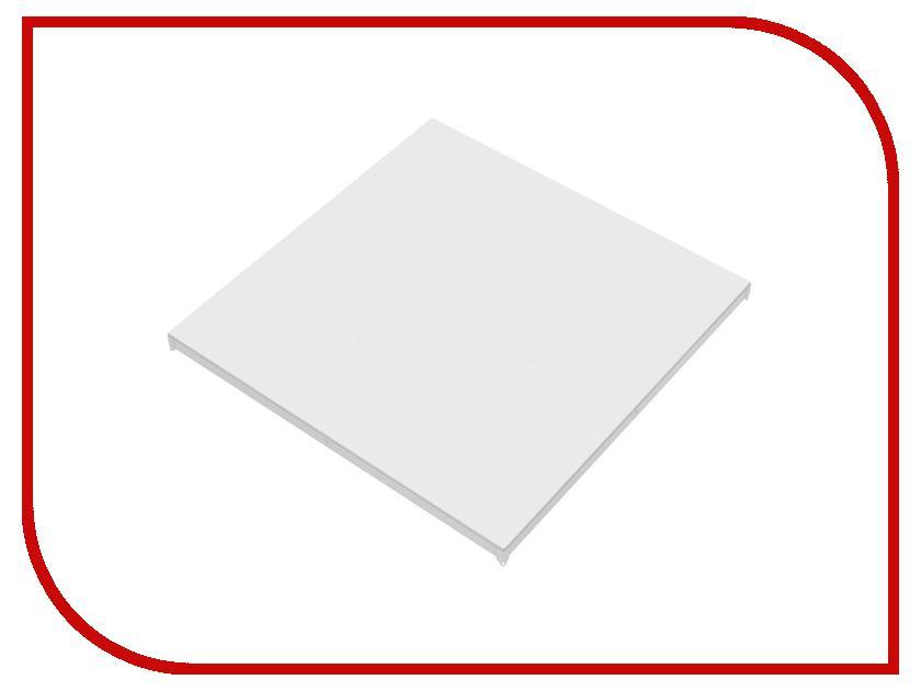 Обогреватель Ballu BIH-S2-0.3 ballu bfh s 03n white grey тепловентилятор