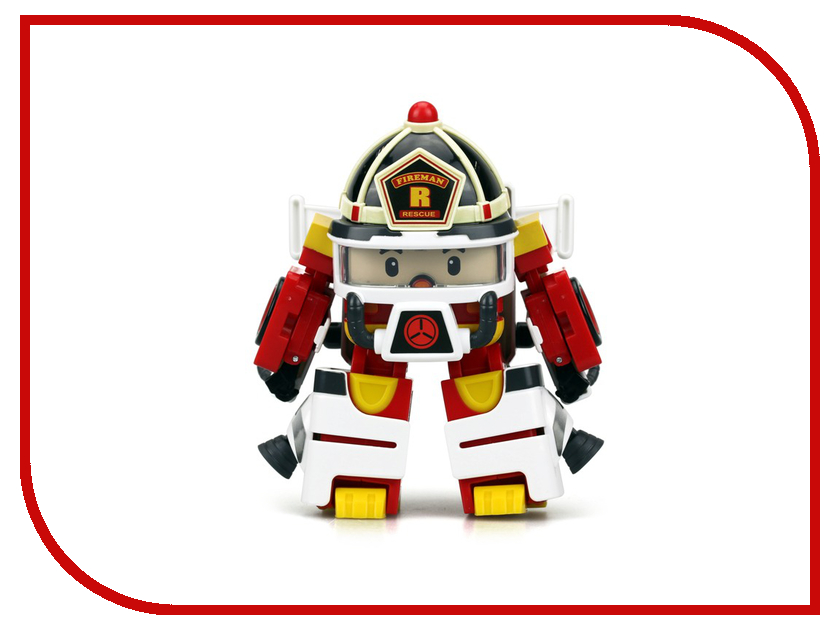 Игрушка SilverLit Рой + костюм астронавта 83313 игрушка silverlit багги рейсинг te171