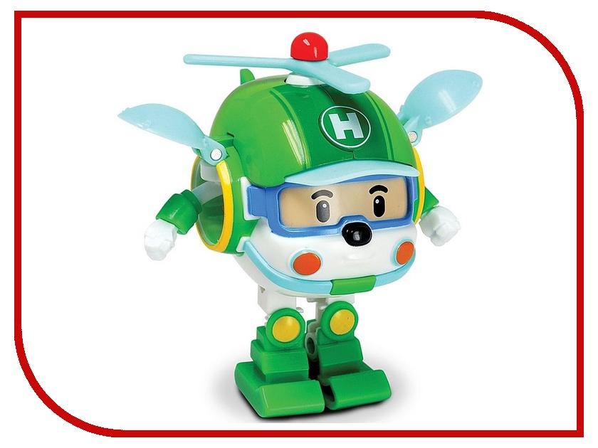 Игрушка SilverLit Хэли 83048 игрушка silverlit багги рейсинг te171