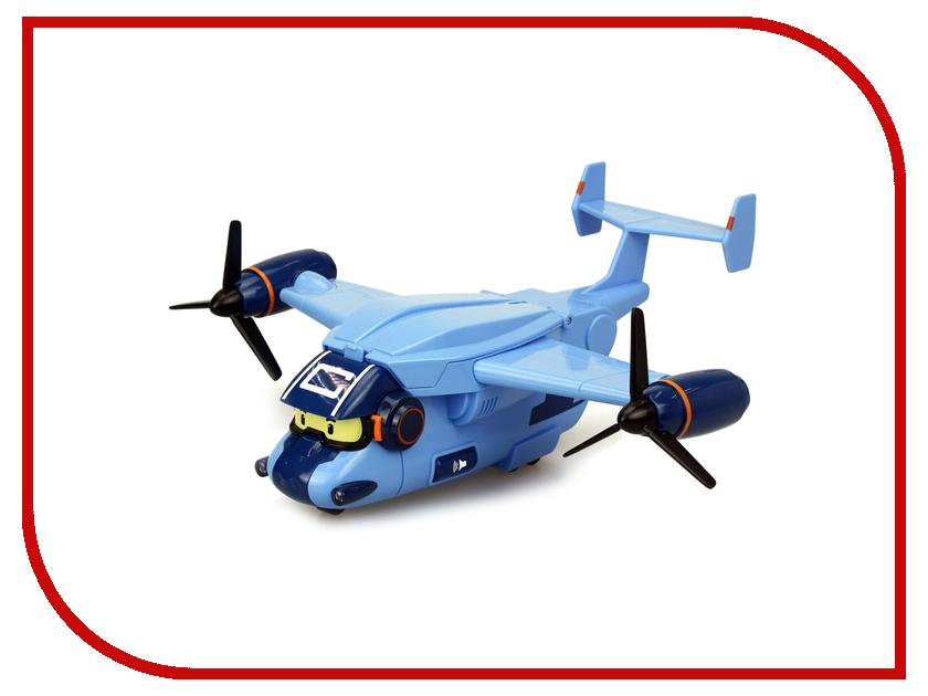 SilverLit Самолет Кэри 83359 джоли кэри как стать классной девчонкой