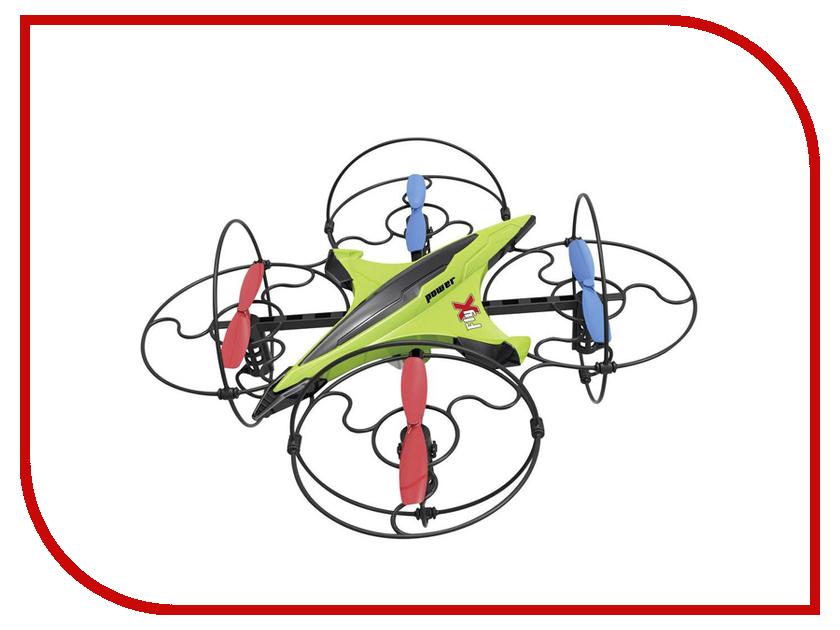 Квадрокоптер От винта! Fly-0244 87238 от винта квадрокоптер орион 4 канала 870032