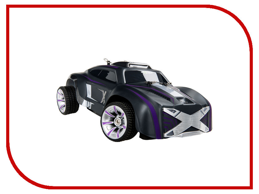 Игрушка SilverLit Икс Нова TE161 игрушка silverlit икс булл te170