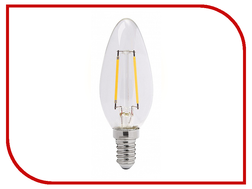 Лампочка Jazzway PLED-OMNI-C37 5W 450 Lm E14230V (2700K) светодиодный фитосветильник jazzway ppg t8i 900 agro 12w ip20